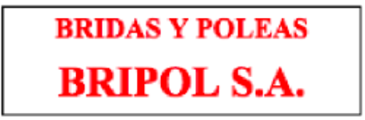 Cropped Appicon Bripol 1.png